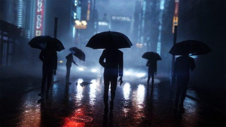 Bethesda vai revelar novidades sobre Ghostwire-Tokyo na E3 2020