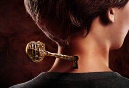 Locke e Key