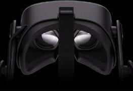 Microsoft, Valve e HP estão trabalhando juntas em novo headset VR
