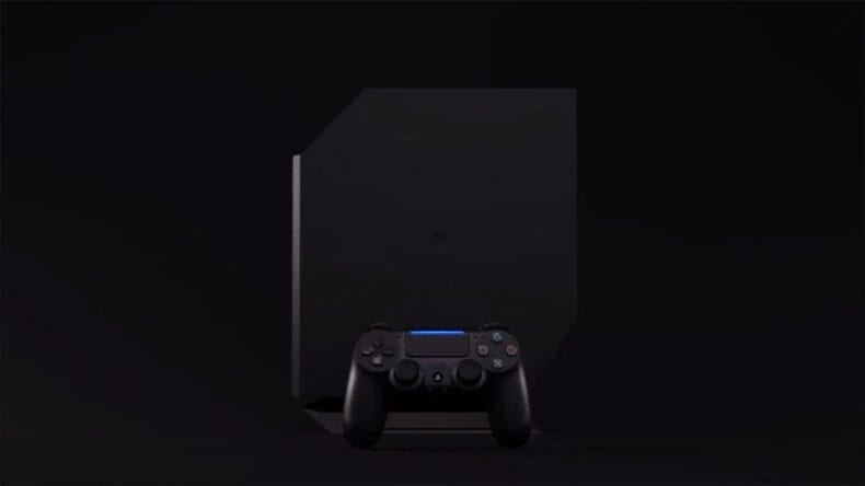 O jogo da Bluepoint Games para PS5 pode ser revelado na transmissão da Sony