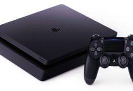 PlayStation (Sony) redução na velocidade dos downloads no PS4