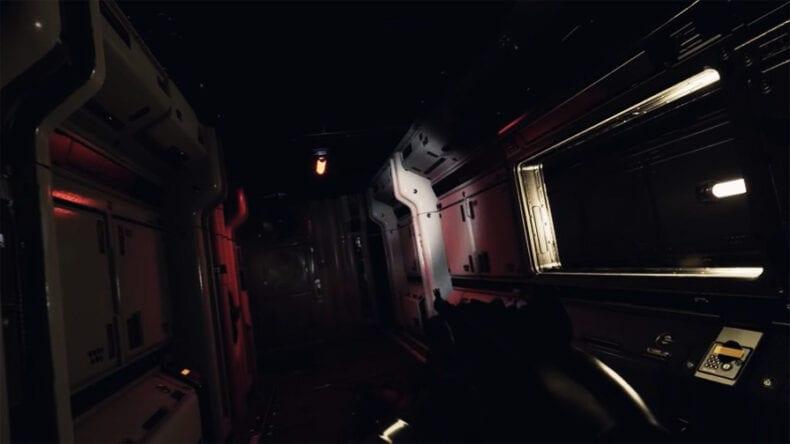 Quantum Error jogo PS5 e PS4