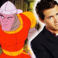 Dragon's Lair Live Action Netflix Ryan Reynolds