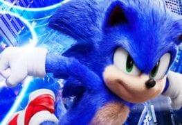 Sonic: O Filme James Marsden e Jim Carrey gostariam de partticipar dos próximos filmes de Sonic