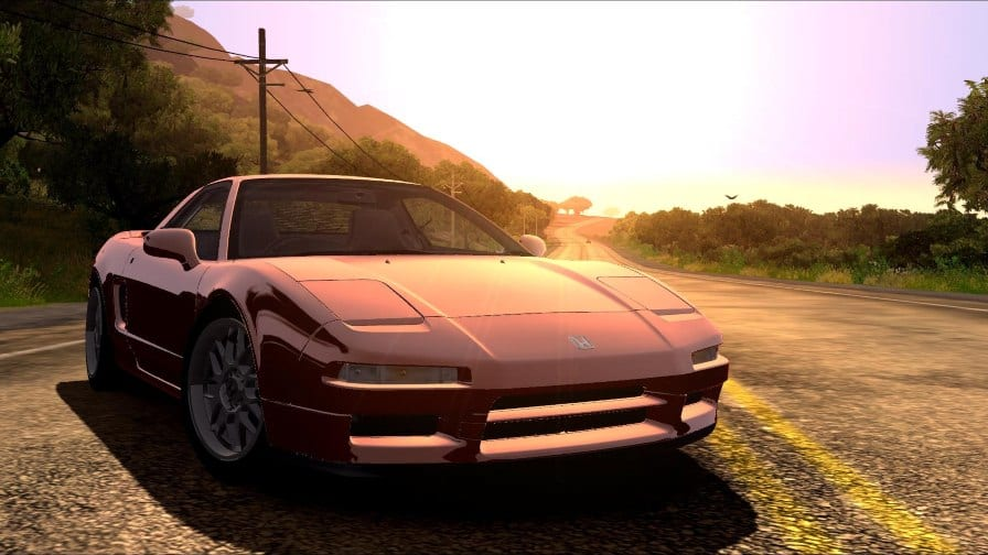 Test Drive Unlimited 3