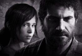 A Naughty Dog de The Last of Us está no meio de controvérsias por conta do crunch