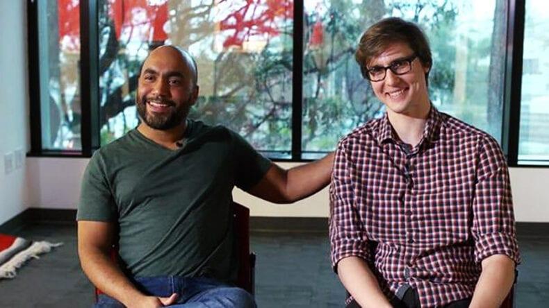 Diretor de The Last of Us 2 está empolgado com as especificações técnicas do PS5
