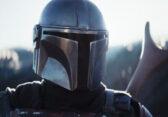 Star Wars: The Mandalorian novidades