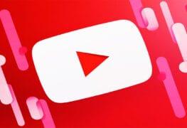 A google está diminuindo a qualidade dos vídeos do youtube por causa do coronavírus