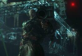 Resident Evil 3 Remake Resident Evil 3 Resident Evil