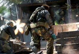 e-mail promocional da Infinity Ward traz mais detalhs da Season 3 de Call of Duty: Modern Warfare
