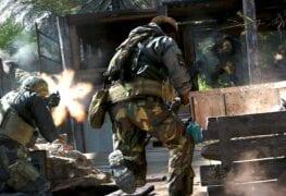 e-mail promocional da Infinity Ward traz mais detalhs da Season 3 de Call of Duty: Modern Warfare