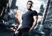 Identidade Bourne