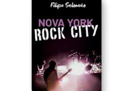Nova York Rock City