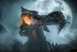 Demon's Souls, PS5