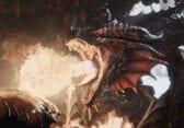 Baldur's Gate 3, Baldur's Gate