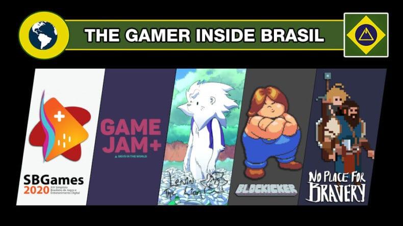 Game Jam Plus