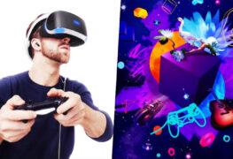 Dreams VR