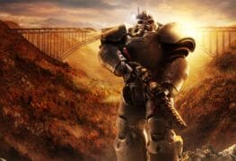 Fallout da Bethesda vira série no Amazon Prime Video