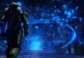 Halo Infinite Dreams PlayStation