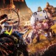 Horizon Zero Dawn PC requisitos
