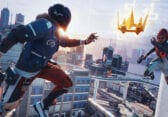 Hyper Scape battle royale beta Ubisoft