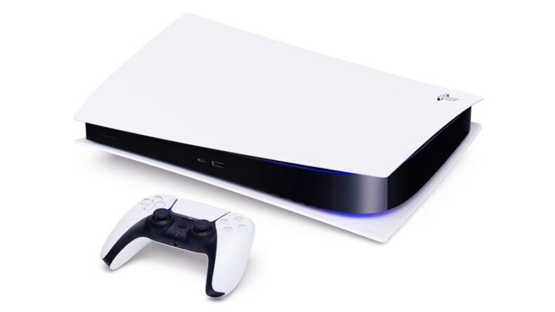 Sony TVs BRAVIA PS5