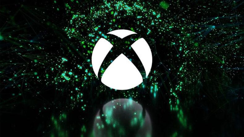 Evento da Microsoft Xbox One e Xbox Series X