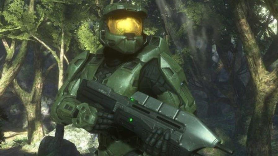 Halo 3 ganha data oficial para PC e está mais perto do que você ...