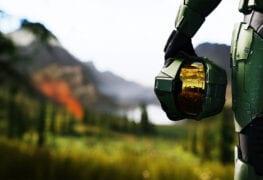 Halo 343 Industries