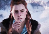 Horizon Zero Dawn PC problemas