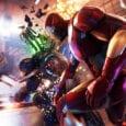 Marvel's Avengers Homem-Aranha Boicote
