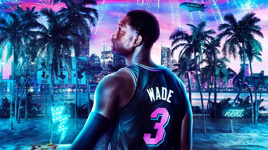 NBA 2K20 vendas