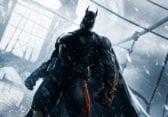 Batman: Gothan Knights