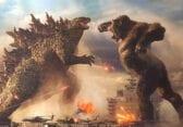Godzilla vs. Kong: