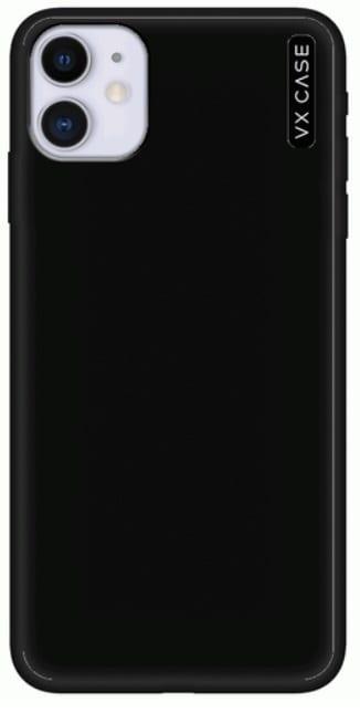 capa-iphone-11