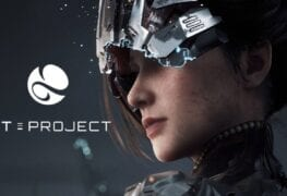 Project DT