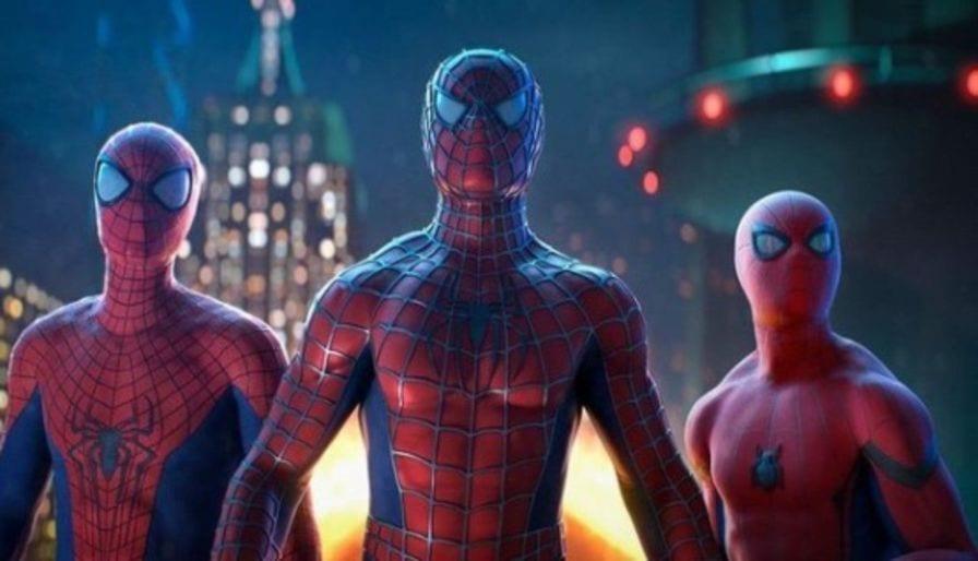 Spider-Man - No Way Home: Suposto vazamento revela primeiros 20 minutos do  filme!
