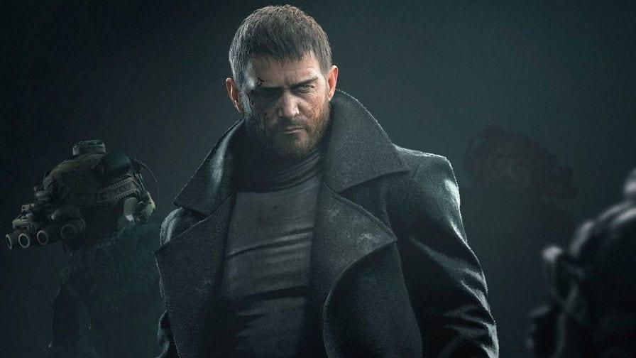 Resident Evil Village: Diretor diz que jogo é uma sequência do 7, mas  inspirado no 4