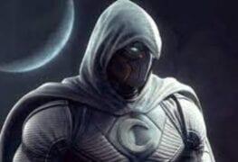 Cavaleiro da Lua