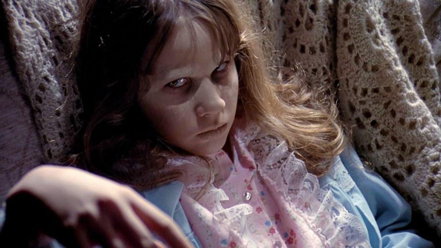 O Exorcista: Sequência do clássico está em produção - Combo Infinito