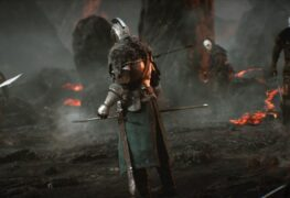 FromSoft