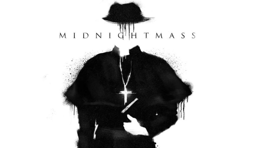 Missa da Meia-Noite
