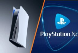 Sony, PS5, PS Now
