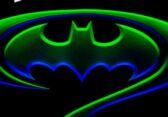 charada the batman