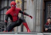 Homem-Aranha: Sem Volta para Casa