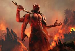 The Elder Scrolls Online Deadlands